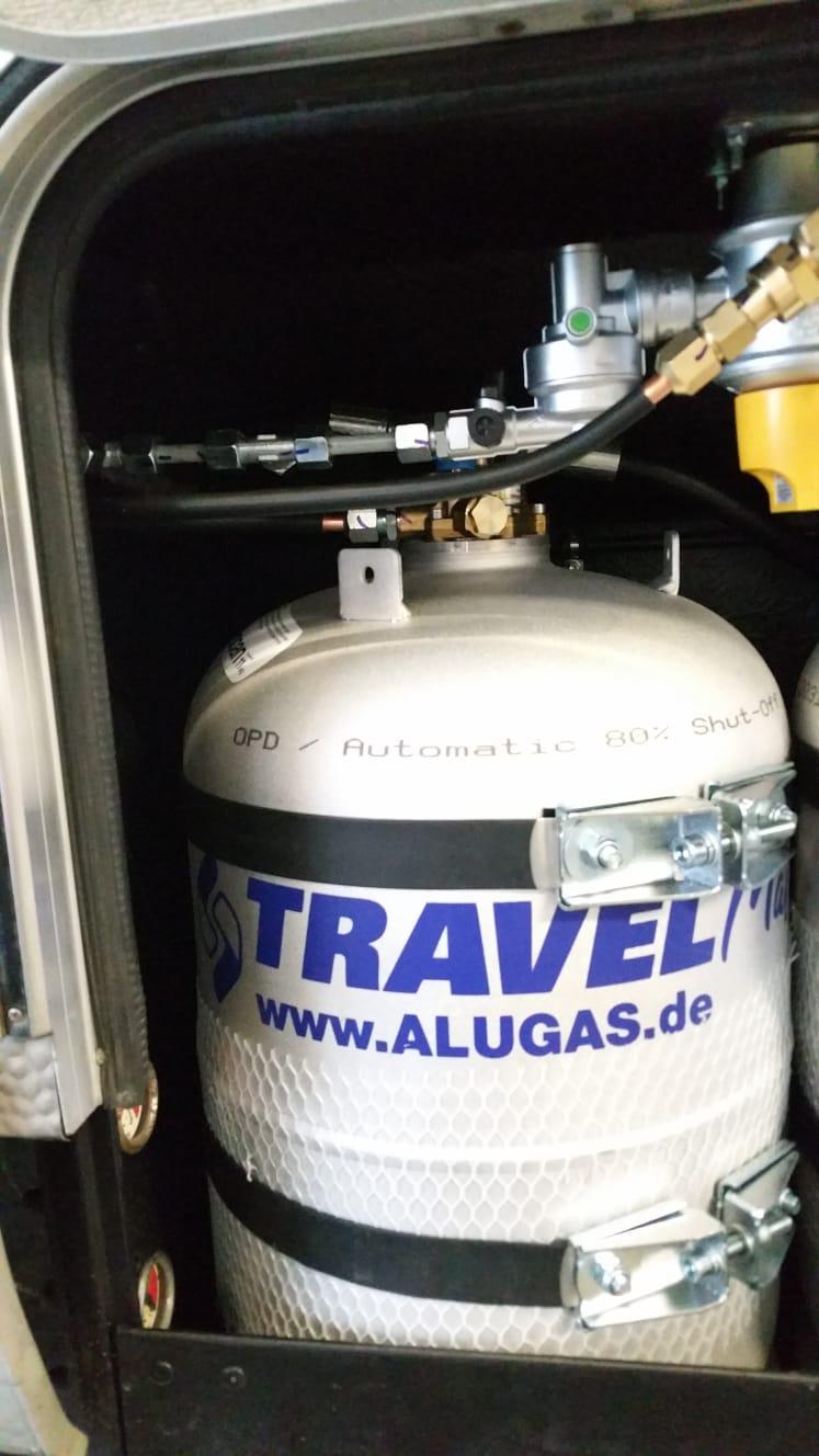 Autogas-LPG-Tankflasche-Festeinbau-Tuev-Hymer-Camp-55-Alugas-Travelmate-... - Kopie (10)