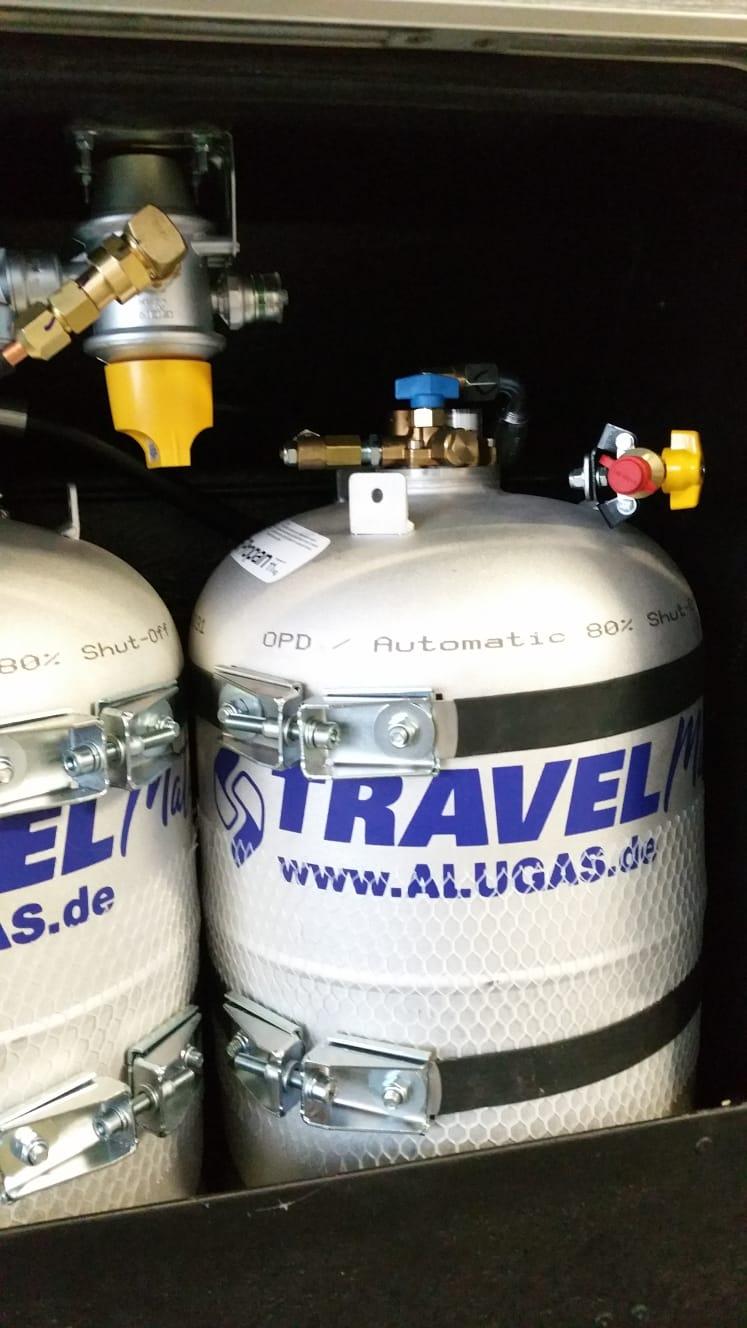Autogas-LPG-Tankflasche-Festeinbau-Tuev-Hymer-Camp-55-Alugas-Travelmate-... - Kopie (12)