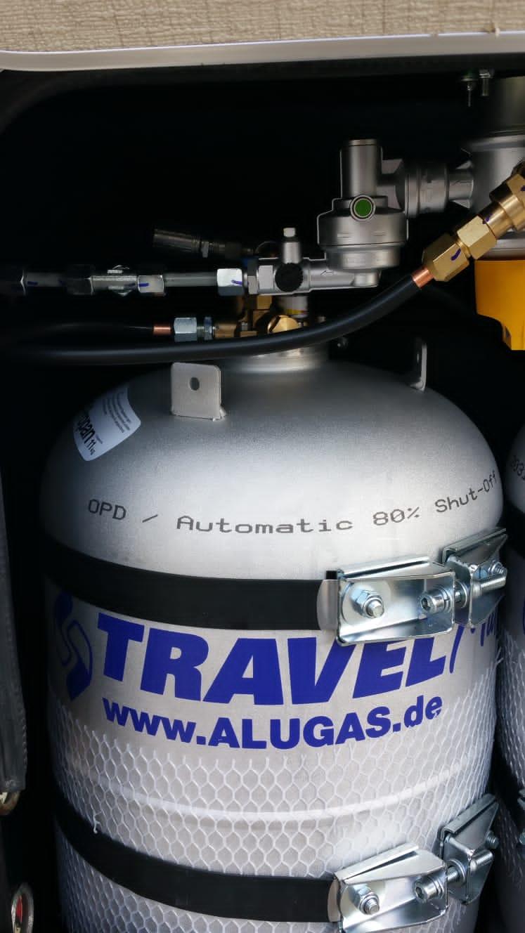 Autogas-LPG-Tankflasche-Festeinbau-Tuev-Hymer-Camp-55-Alugas-Travelmate-... - Kopie (2)