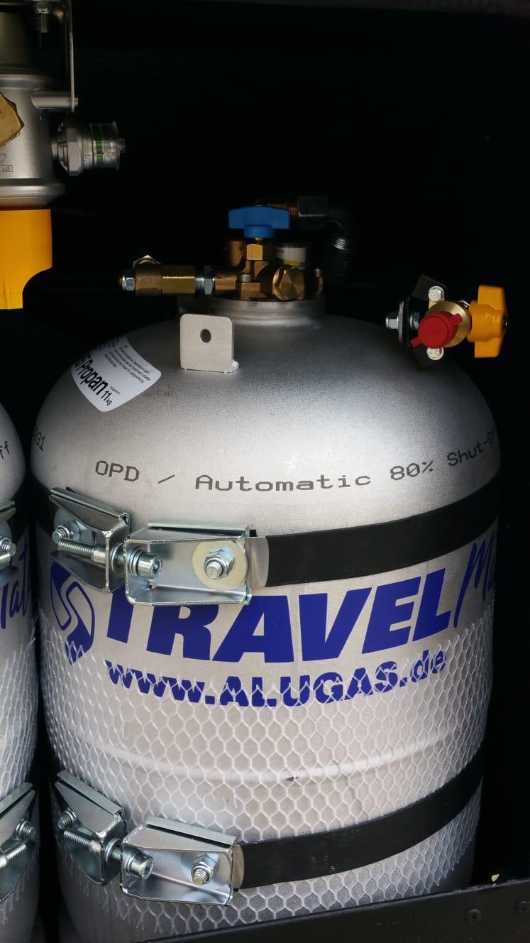 Autogas-LPG-Tankflasche-Festeinbau-Tuev-Hymer-Camp-55-Alugas-Travelmate-... - Kopie (4)