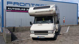 Autogas-LPG-Tankflasche-Festeinbau-Tuev-Hymer-Camp-55-Alugas-Travelmate-... - Kopie (5)