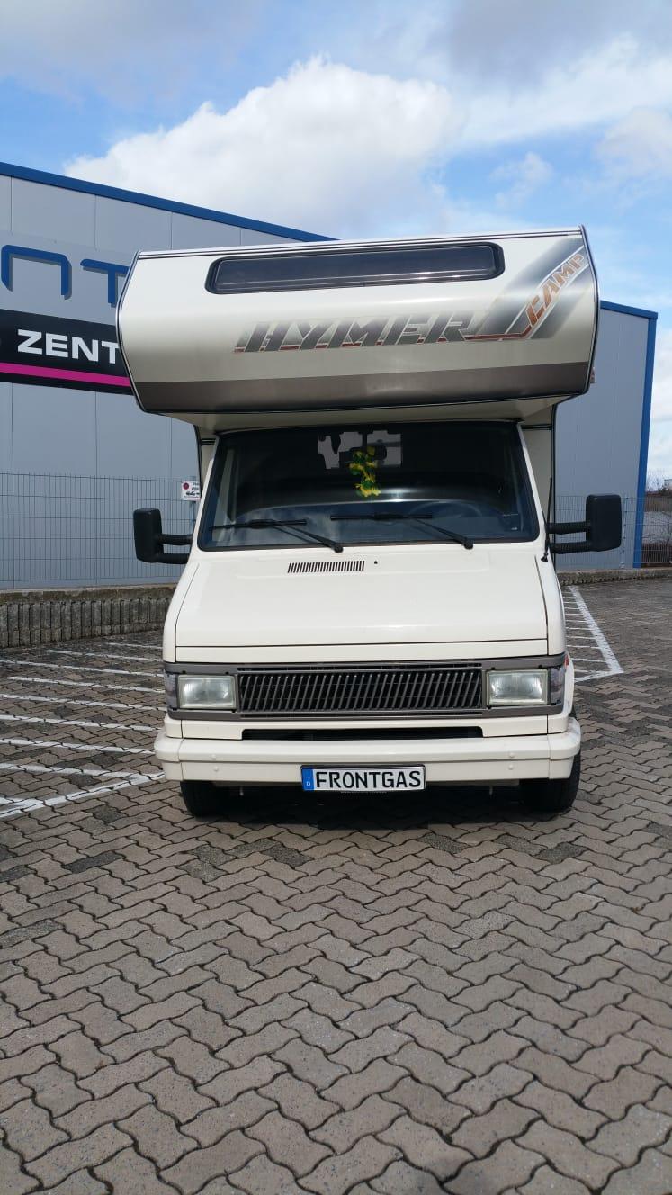 Autogas-LPG-Tankflasche-Festeinbau-Tuev-Hymer-Camp-55-Alugas-Travelmate-... - Kopie (6)