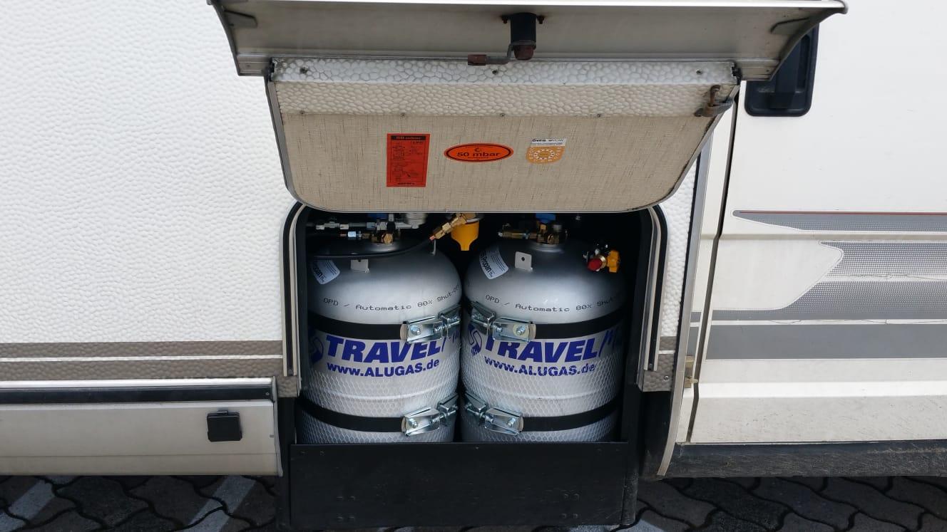 Autogas-LPG-Tankflasche-Festeinbau-Tuev-Hymer-Camp-55-Alugas-Travelmate-... - Kopie (7)