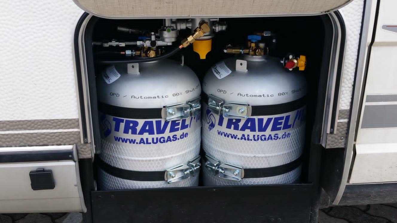 Autogas-LPG-Tankflasche-Festeinbau-Tuev-Hymer-Camp-55-Alugas-Travelmate-... - Kopie